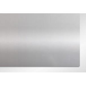 http://soctech.pl/115-thickbox_default/30x250x250-mm-1050a-h14-blacha-aluminiowa.jpg
