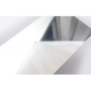http://soctech.pl/1442-thickbox_default/1x250x500-mm-h17-polerowana-blacha-nierdzewna.jpg