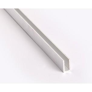 http://soctech.pl/188-thickbox_default/9x14x15x1300-mm-6060-t66-ceownik-aluminiowy.jpg