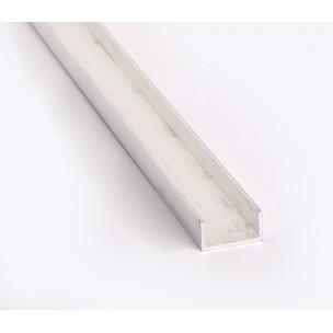 http://soctech.pl/208-thickbox_default/60x40x25x1300-mm-6060-t66-ceownik-aluminiowy.jpg