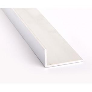 http://soctech.pl/244-thickbox_default/60x30x3x1300-mm-6060-t66-katownik-aluminiowy.jpg