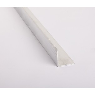 http://soctech.pl/255-thickbox_default/60x60x2x1300-mm-6060-t66-katownik-aluminiowy.jpg