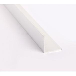 http://soctech.pl/257-thickbox_default/60x60x6x500-mm-6060-t66-katownik-aluminiowy.jpg