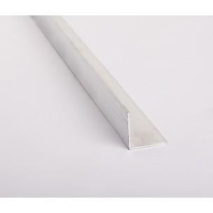 http://soctech.pl/3190-thickbox_default/10x10x2x1000-mm-6060-t66-katownik-aluminiowy.jpg