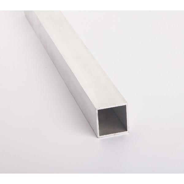 25x25x2x1000 mm 6060 t66 profil aluminiowy. Black Bedroom Furniture Sets. Home Design Ideas