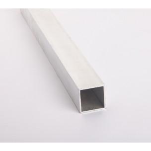 35x35x2 mm 6060 t66 profil aluminiowy. Black Bedroom Furniture Sets. Home Design Ideas
