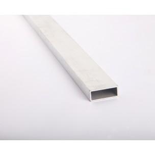 http://soctech.pl/420-thickbox_default/80x20x2x1300-mm-6060-t66-profil-aluminiowy.jpg