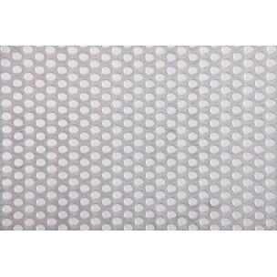 http://soctech.pl/703-thickbox_default/rv-3-5-1x500x1000-1050a-h14-blacha-aluminiowa-perforowana-.jpg