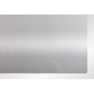 http://soctech.pl/98-thickbox_default/10x750x1000-mm-1050a-h14-blacha-aluminiowa.jpg